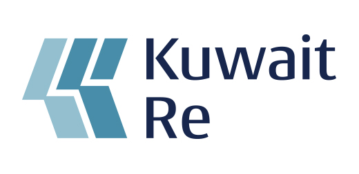 Kuwait Re improves performance in 2018 in spite of market challenges