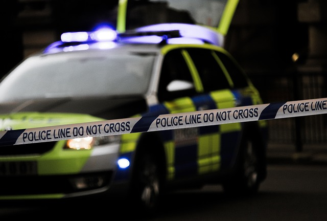 police-terrorism-cordon