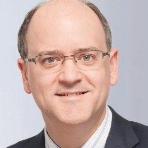Michael Kerner