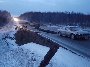 anchorage- earthquake-alaska