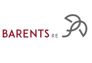 barents-re-logo