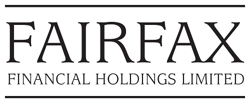 fairfax-financial-logo