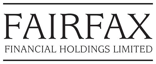 fairfax-financial-logo