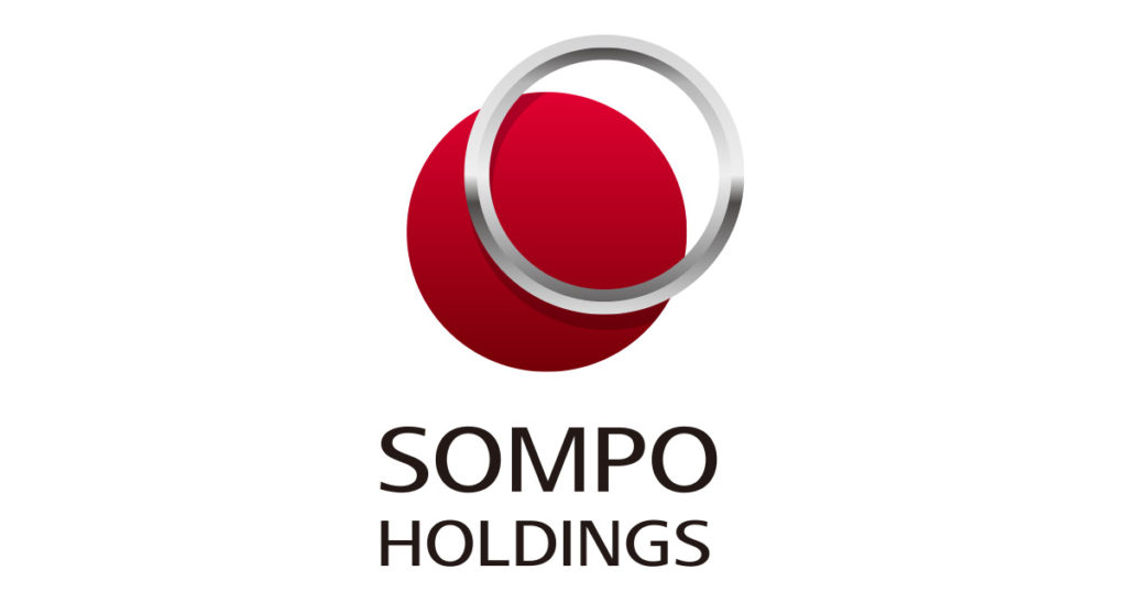 Sompo to partner with German insurer SV on agricultural
