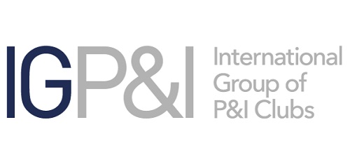 international-group-of-p&i-clubs-logo