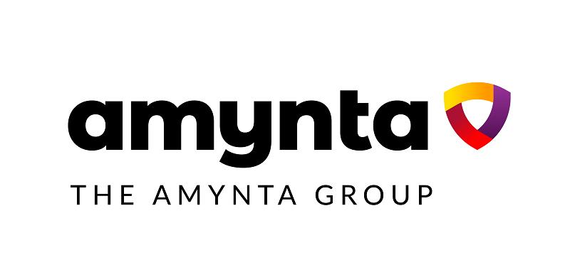 The Amynta Group