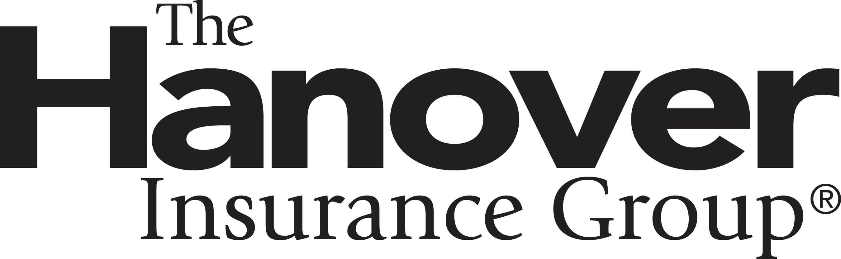 The Hanover enhances growth focus with expanded specialty