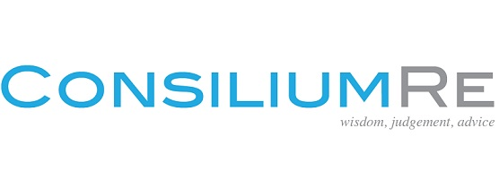 consilium-re-logo