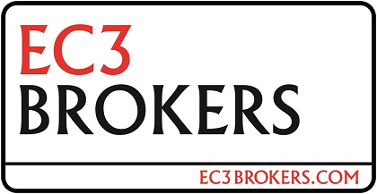 EC3 Brokers US appoints new Chief Actuary & SVP - Reinsurance News
