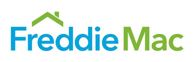 freddie-mac-logo