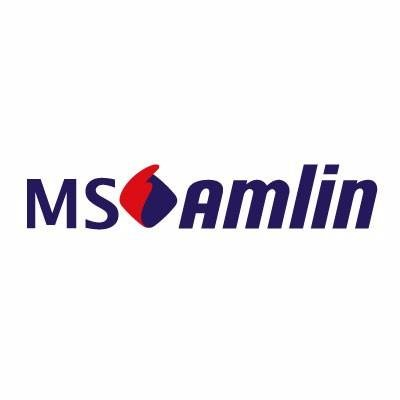 ms-amlin-logo