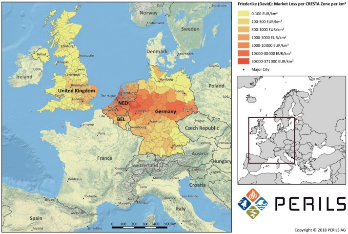 perils-storm-friederike-map