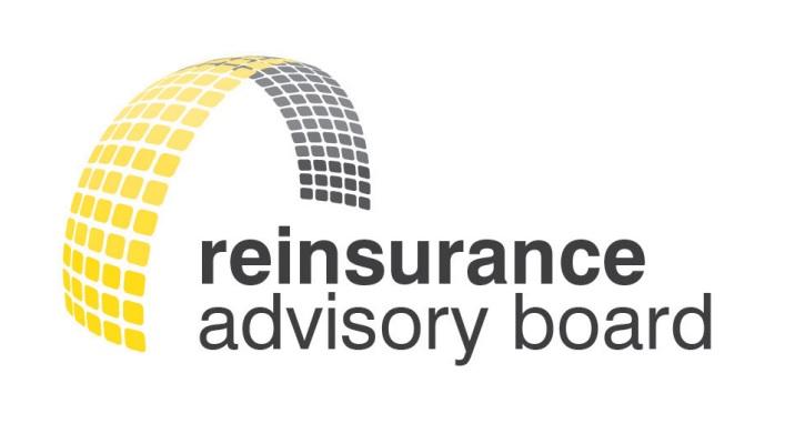 reinsurance-advisory-board-logo