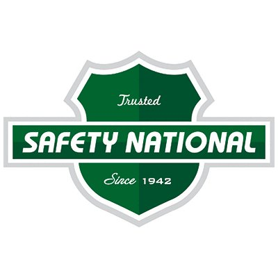 safety-national-logo