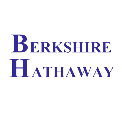Berkshire Hathaway Inc. New Co (NYSE:BRKB) Shorts Rose By 5.43%