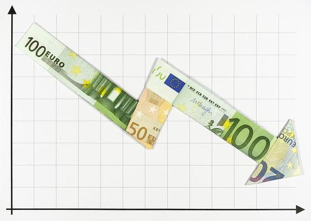 Fitch дает отрицательный прогноз по французскому и немецкому сектору страхованию жизни