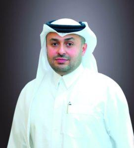 Hassan Ahmed Hassan Al Efrangi