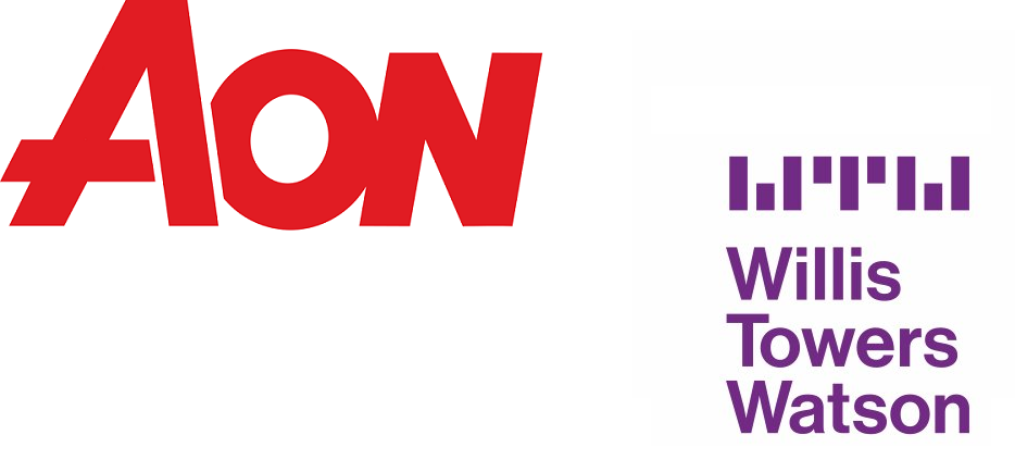 Aon WTW