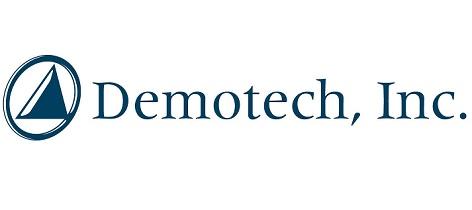 demotech-inc-logo