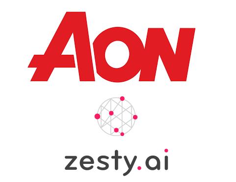 Aon Zesty