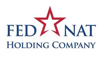 FedNat Holding