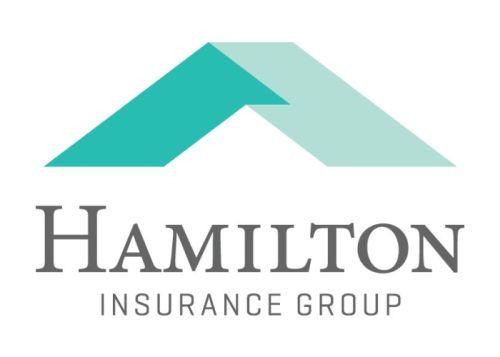 Hamilton Insurance Group