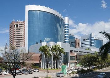labuan-financial-centre