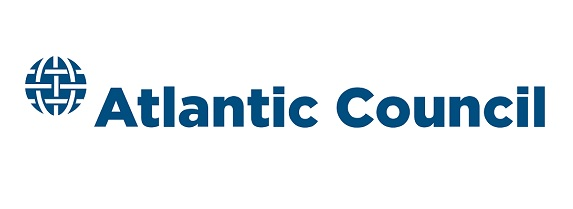 atlantic-council-logo
