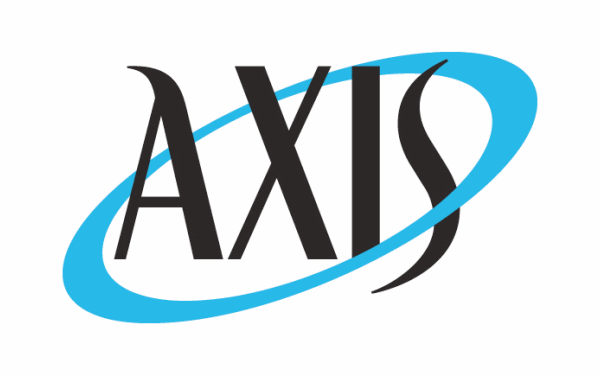 AXIS Capital Holdings logo