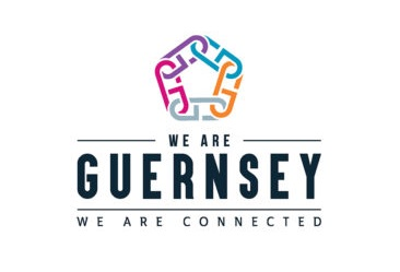 guernsey finance