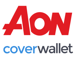 Aon Coverwallet