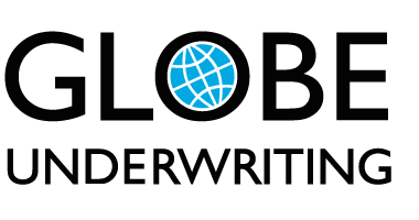 Globe Underwriting