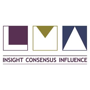 LMA adds Execs from TMK, Beazley & AXA XL to Board