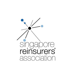 Singapore-Reinsurers-Association-Logo