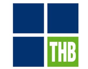 THB-Logo-1