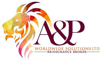 a&p-worldwide-solutions-logo