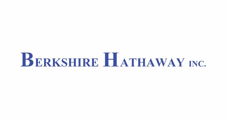 berkshire-hathaway-reinsurance-logo
