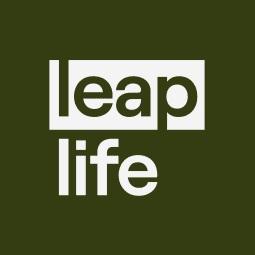 leap-life-logo