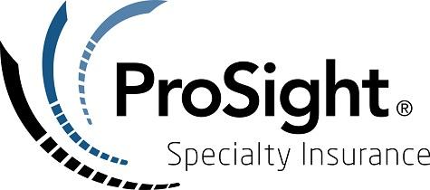 prosight-specialty-insurance-logo