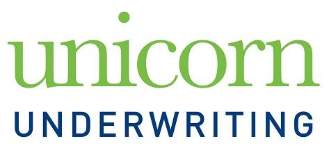 unicorn-underwriting-logo