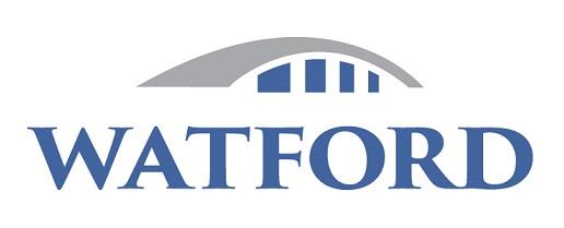 watford-holdings-logo