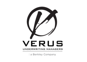 versus-underwriting-managers