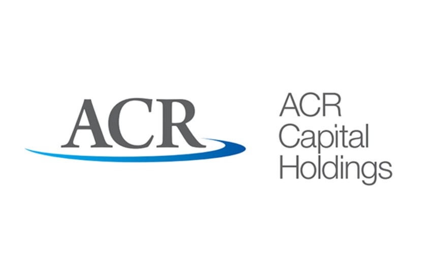 ACR reignites majority stake sale ambitions: reports