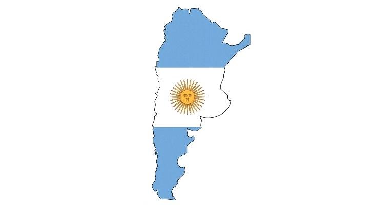 Argentina-flag-blue