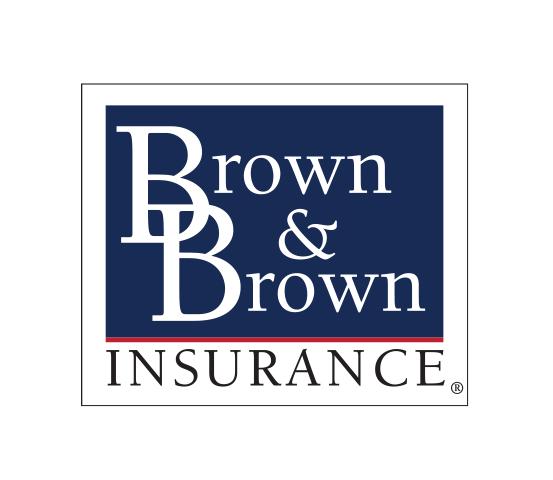 Brown-Brown-Logo