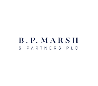 B P  Marsh to acquire 36% stake in Agri Services