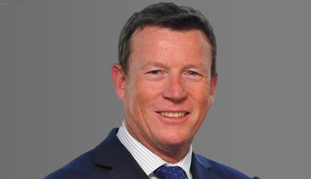 Marcos Gunn