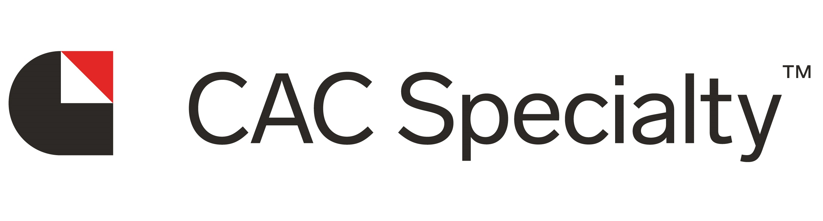CAC Specialty