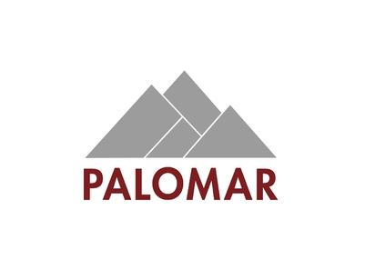Palomar Holdings