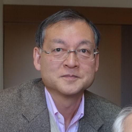 Takashi Godu